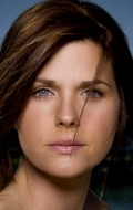 Sonya Smith filmography.