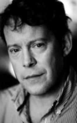 Actor Soren Satter-Lassen, filmography.