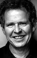 Director, Writer, Composer, Design Soren Kragh-Jacobsen, filmography.