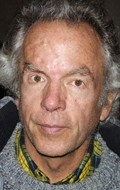 Spalding Gray - wallpapers.