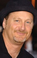 Stacy Peralta - wallpapers.