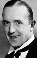 Actor, Director, Writer, Producer Stan Laurel, filmography.