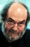 Director, Writer, Producer, Operator, Editor Stanley Kubrick, filmography.