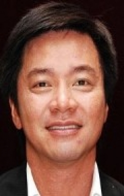 Actor, Director, Writer, Producer, Design Stanley Tong, filmography.