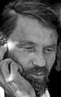 Actor Stasis Petronaitis, filmography.