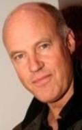 Stefan Sauk filmography.