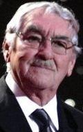 Actor Stefan Kvietik, filmography.