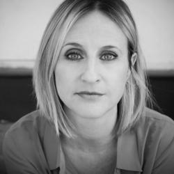Stephanie Soechtig filmography.