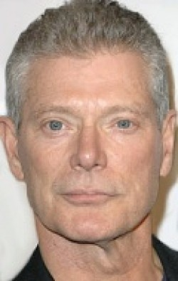 Stephen Lang - wallpapers.