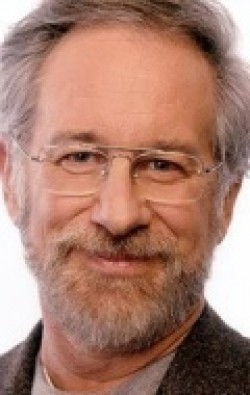 Steven Spielberg - bio and intersting facts about personal life.
