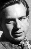Actor, Director, Writer Stig Olin, filmography.