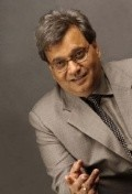 All best and recent Subhash Ghai pictures.