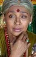 Actress Sujatha, filmography.