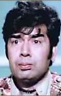 Actor, Director, Writer, Producer Sujit Kumar, filmography.