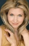 Susan Yeagley - wallpapers.