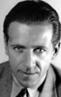 Director, Operator, Actor, Editor, Writer Svatopluk Innemann, filmography.