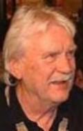 Actor, Writer Sverre Holm, filmography.