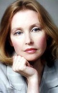 Actress Svetlana Ryabova, filmography.