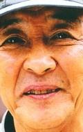 Actor Takahiro Tamura, filmography.
