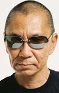 Actor, Director, Writer, Producer, Operator Takashi Miike, filmography.
