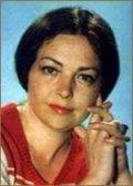 Actress, Voice director Tamara Sovchi, filmography.