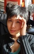 Director, Writer, Producer, Actress, Editor, Operator Tan Chui Mui, filmography.