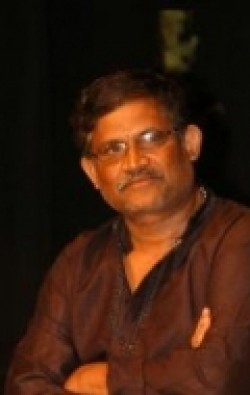Actor, Writer Tanikella Bharani, filmography.