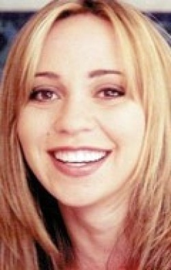 All best and recent Tara Strong pictures.