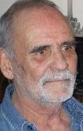 Design, Actor Tasos Zografos, filmography.