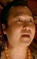 Actor, Composer Tats Lau, filmography.