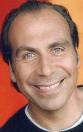 All best and recent Taylor Negron pictures.