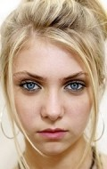 All best and recent Taylor Momsen pictures.