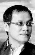 Composer Tayu Lo, filmography.