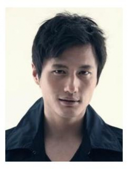 Actor, Producer Terence Yin, filmography.