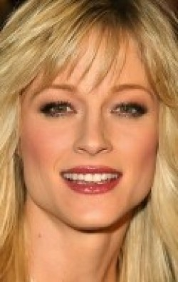 All best and recent Teri Polo pictures.