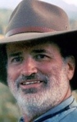 Actor, Director, Writer, Producer, Composer Terrence Malick, filmography.