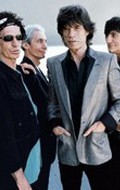 The Rolling Stones photos: childhood, nude and latest photoshoot.