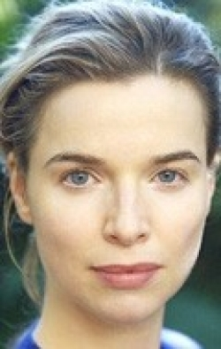 Actress Thekla Reuten, filmography.