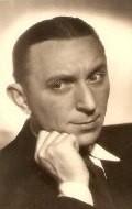 Actor, Director, Writer Theo Lingen, filmography.