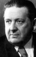 Actor, Director, Writer Theodor Pistek, filmography.