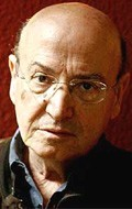 Director, Writer, Producer, Actor Theo Angelopoulos, filmography.