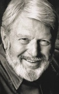 Actor Theodore Bikel, filmography.