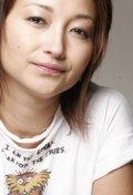 Actress Theresa Lee, filmography.