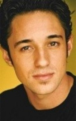 All best and recent Thomas Ian Nicholas pictures.