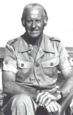 Actor, Director, Writer, Producer, Operator Thor Heyerdahl, filmography.
