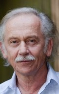 Actor Tilo Pruckner, filmography.