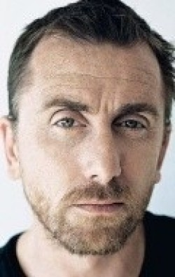 Tim Roth - wallpapers.