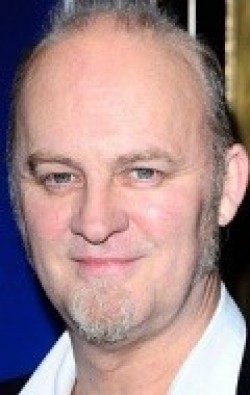 Tim McInnerny - wallpapers.