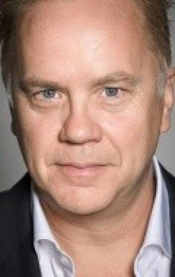 Actor, Director, Writer, Producer, Composer Tim Robbins, filmography.