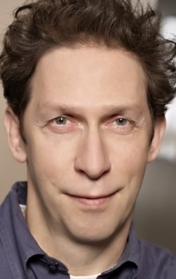 Tim Blake Nelson - wallpapers.